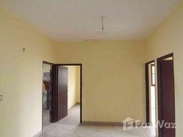 2 Bedrooms Villa for sale in Na El Jadida, Doukkala Abda Villa 966 m2 à El Jadida
