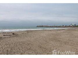 3 Habitaciones Apartamento en venta en Santa Elena, Santa Elena Punta Blanca: Brand New Spacious Condos Close to the Beach