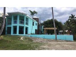 6 Schlafzimmern Haus zu verkaufen in , Espaillat Unnamed Road, Gaspar Hernandez,Espaillat Province, Espaillat Province