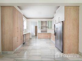 4 Habitaciones Casa en venta en , Santiago Residencial Roble