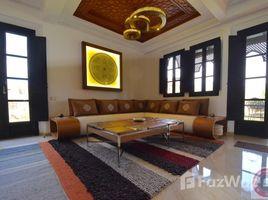 3 غرف النوم فيلا للبيع في NA (Annakhil), Marrakech - Tensift - Al Haouz Marrakech Palmeraie, villa piscine à vendre