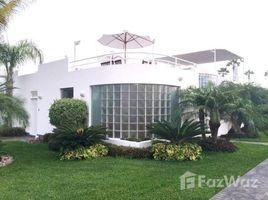Lima Asia KM 98.7 DE LA PANAMERICANA SUR, LIMA, CAhtml5-dom-document-internal-entity1-Ntilde-endETE 5 卧室 屋 售