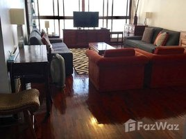 3 Bedrooms Condo for sale in Sam Sen Nai, Bangkok Baan Paholyothin Place