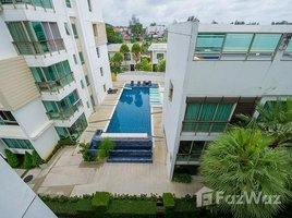 4 Bedrooms Condo for rent in Kamala, Phuket Kamala Regent