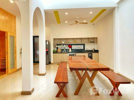 5 Bedrooms House for rent in My An, Da Nang 4 Bedroom Pool Villa for Rent near My Khe Beach