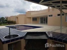 недвижимость, 4 спальни на продажу в , Cundinamarca ANAPOIMA PARCELA CAMPESTRE PALO DE MANGO, Anapoima, Cundinamarca