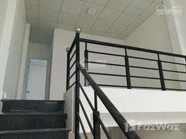 2 Bedrooms House for sale in Tan Dinh, Binh Duong Bán nhà gác lửng GĐ1 trong khu đô thị Thịnh Gia đã có sổ hồng riêng hỗ trợ vay đường 8m vỉa hè 3m