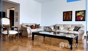 3 Bedrooms Apartment for sale in , Cairo Fully furnished apartment for rent at Maadi Saryat