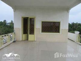5 Bedrooms House for sale in Kampong Samnanh, Kandal Other-KH-10435