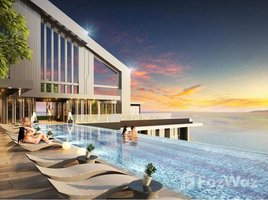 4 Bedrooms Property for sale in Nong Prue, Pattaya Grand Solaire Pattaya