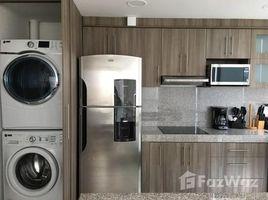 Orellana Yasuni Modern Suite for rent in Salinas: Great San Lorenzo location 1 卧室 房产 租
