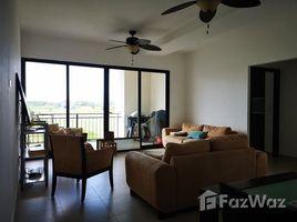 Panama Oeste San Carlos VISTA MAR 3 卧室 住宅 售