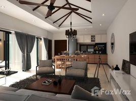 3 Bedrooms Villa for sale in Thep Krasattri, Phuket Layan Tara