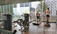 Photos 2 of the Communal Gym at Hyde Sukhumvit 13