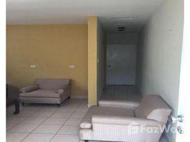 Lima Chilca Las Casuarinas, LIMA, CAhtml5-dom-document-internal-entity1-Ntilde-endETE 4 卧室 屋 售