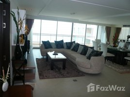 3 Bedrooms Property for sale in Na Kluea, Pattaya Northshore Pattaya