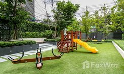 Photos 1 of the Outdoor Kids Zone at TELA Thonglor