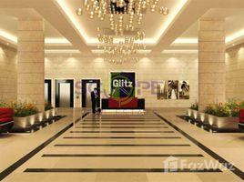 3 Bedrooms Apartment for sale in Glitz, Dubai Glitz 1
