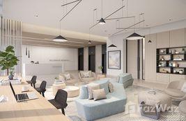 2 bedroom شقة for sale at Belgravia Heights 1 in دبي, الإمارات العربية المتحدة