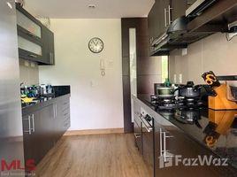 3 Habitaciones Apartamento en venta en , Antioquia AVENUE 13B # 4B SOUTH 205