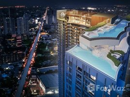 1 Bedroom Condo for sale in Chomphon, Bangkok Life Ladprao Valley