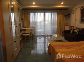 Studio Condo for sale in Choeng Noen, Rayong Rayong Riverside Residence