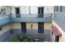 Cusco Cusco House For Sale in Nueva 5 卧室 屋 售