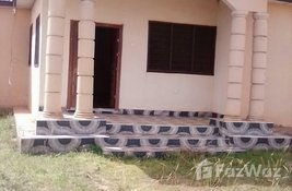 2 bedroom House for sale at in Northern, Ghana