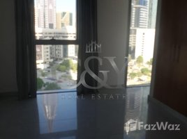 1 Bedroom Apartment for sale in Central Park Tower, Dubai Central Park Tower at DIFC by Deyaar