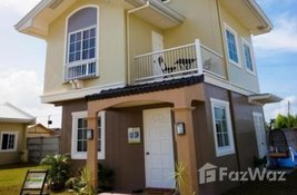 2 bedroom House for sale at Solare in Central Visayas, Philippines