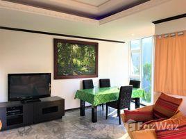 1 Bedroom Condo for rent in Nong Prue, Pattaya Siam Oriental Twins
