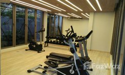 Photos 2 of the Fitnessstudio at The Pine Hua Hin