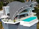 3 Bedrooms Villa for sale at in Bo Phut, Surat Thani - U689464