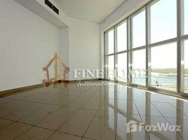 2 chambres Appartement a vendre à Marina Square, Abu Dhabi RAK Tower