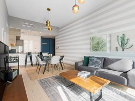 Квартира, 1 спальня в аренду в , Дубай Studio One