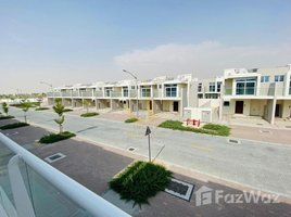 3 Bedrooms Villa for sale in Vardon, Dubai Aknan Villas