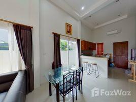 2 Bedrooms Villa for rent in Thep Krasattri, Phuket Ananda Lake View