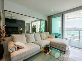 2 Bedrooms Condo for sale in Patong, Phuket The Baycliff Residence
