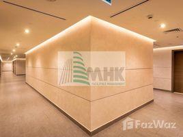 Studio Apartment for rent in Khalifa Park, Abu Dhabi Thanaya Building