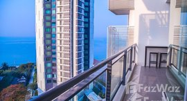 Available Units at Reflection Jomtien Beach