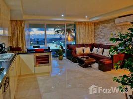 2 Bedrooms Apartment for rent in Karon, Phuket Kata Royal