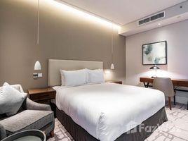 迪拜 Claren Towers Vida Residences Downtown 5 卧室 顶层公寓 售