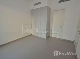 4 Bedrooms Townhouse for sale in Maple at Dubai Hills Estate, Dubai Maple 3
