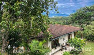 3 Habitaciones Propiedad en venta en Vilcabamba (Victoria), Loja