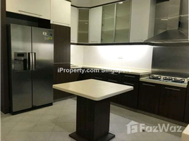 3 Bedrooms House for rent in Tuas coast, West region King Albert Park, , District 10