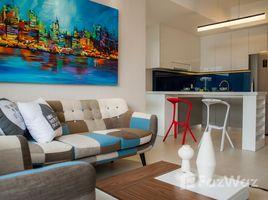 2 Bedrooms Condo for sale in Thao Dien, Ho Chi Minh City Masteri Thao Dien