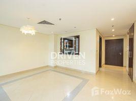 3 Bedrooms Villa for rent in , Dubai Canal Villas