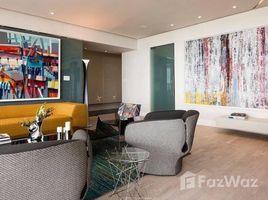 3 Habitaciones Apartamento en venta en Bella Vista, Panamá PUNTA PACIFICA 15c