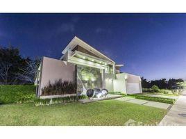 5 Habitaciones Casa en venta en , Alajuela House in Hacienda Espinal, San Rafael de Alajuela., Hacienda Espinal, Alajuela