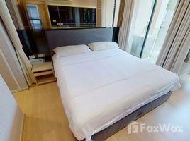 3 Bedrooms Condo for rent in Khlong Tan Nuea, Bangkok Liv@49